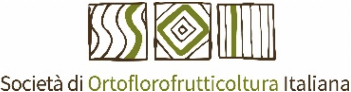 Logo SOI