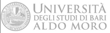 Logo UNIBA